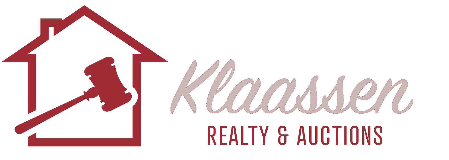Klaassen Realty & Auctions